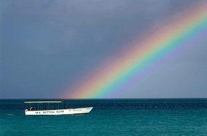 Portada Viajes 3.0 Jamaica