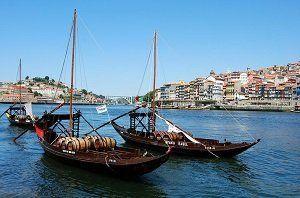 Oferta viajes Oporto Viajes 3.0