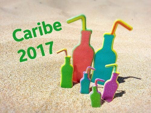 Portada-Viajes-3.0-Caribe1