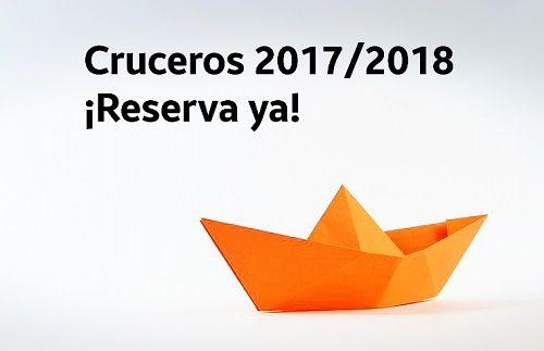 Portada-Viajes-3.0-Cruceros2