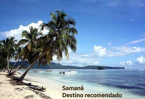 Portada-Viajes-3.0-Samaná3